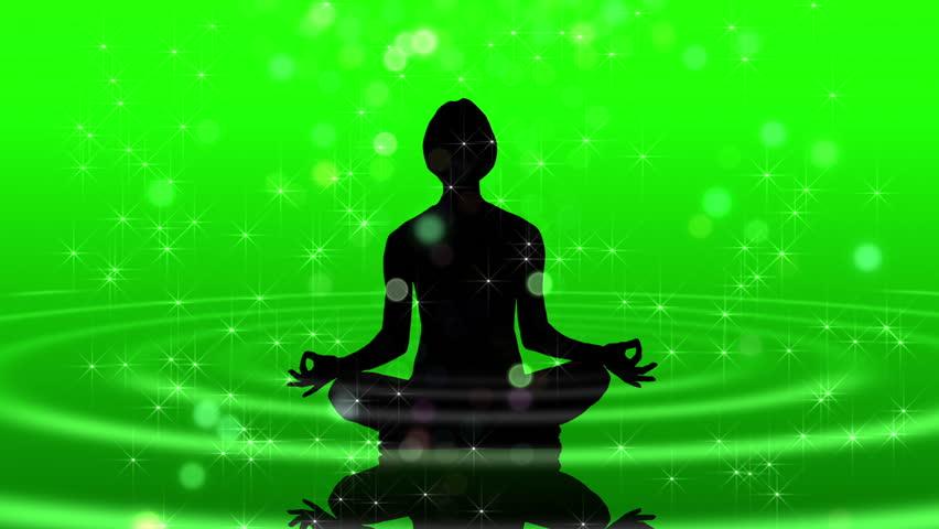 Spiritualist can use several Spiritual Healing Methods
