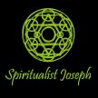 Spiritualist Joseph's website