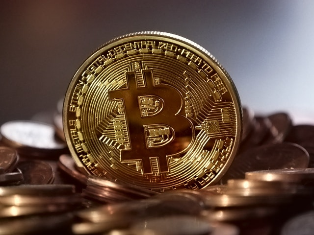 Money spells for bitcoin