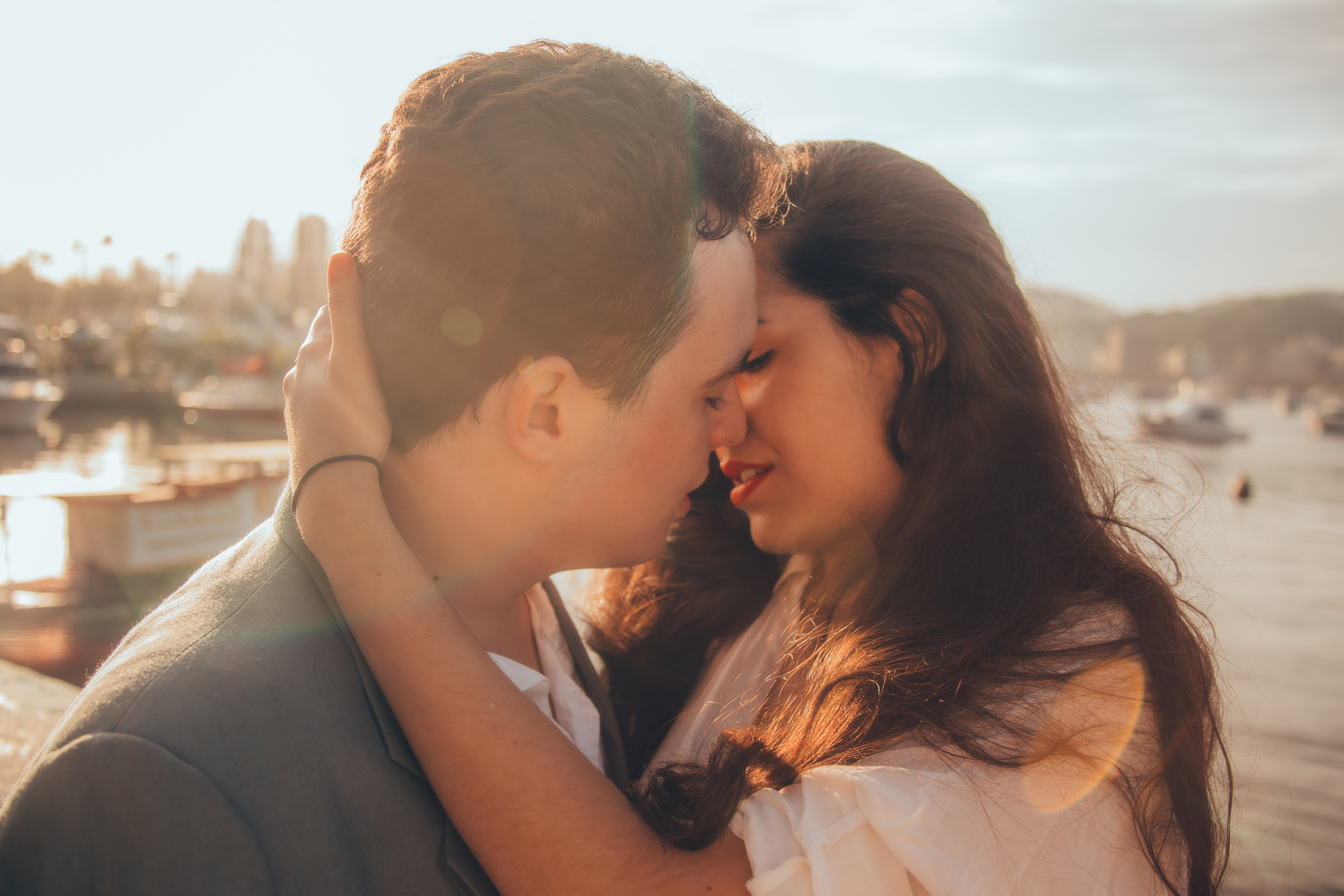 Real Love spells that work can make you kiss your crush